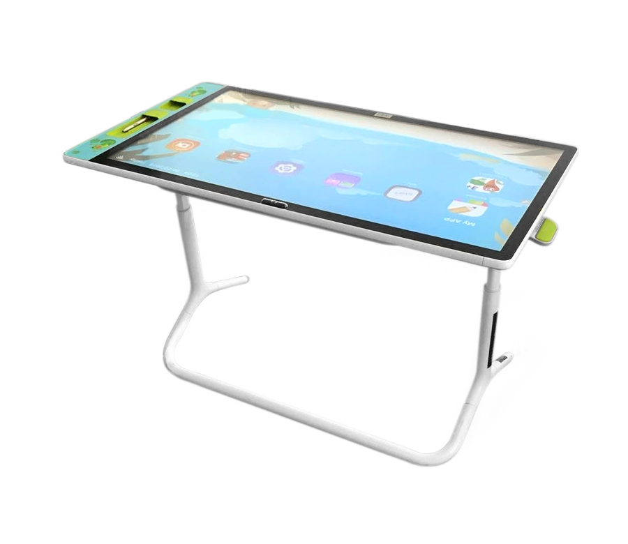 "Интерактивный стол TeachTouch Table 43"" UHD, Android, EasyCable"